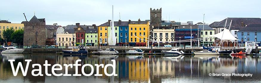 nsw_waterford1